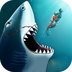 饑餓鯊:進化-全球同步 v5.5.0.0