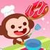 多多甜品店 v1.4.1.7