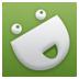 华为网盘Android版 v3.1.2.11