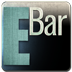 Emotion Bar v1.7