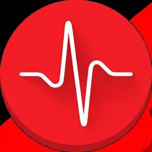 心电?#23478;?- Cardiograph v3.2