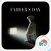 父亲节-梦象动态壁纸 v1.2.4