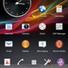Sony XPERIA Z v2.4.0