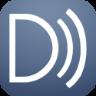 Denon AV Receiver Remote