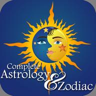 Complete Astrology & Zodiac v1.5