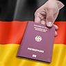 Einbürgerungstest Deutschland v1.22