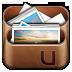 超级相册UGallery v4.0.1.081601