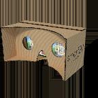 Timpaan Verandawoning VR v1.3
