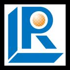 Linuo Ritter EzViewer v1.6