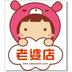 贝贝母婴网 v3.0.6.3