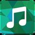 音樂 v2.0.0.48