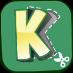 Kupony.pl - promocje & rabaty v1.1.0
