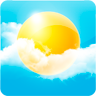 天气和温度 v1.2.1