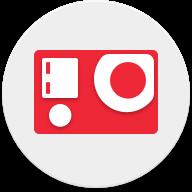 LIVE4 GoPro v1.0.16