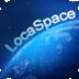 LSViewer v1.32