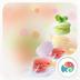 甜蜜马卡龙-梦象动态壁纸 v1.2.3