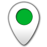 Geowalk v1.0.8