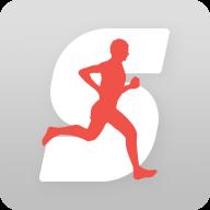 健身跟踪 v3.9.44