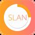 SLAN v1.0