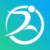 跑多拉HD v1.0.2.2