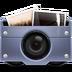 隱私照片加密上鎖 v6.1