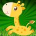 开心小鹿神奇动物园 v1.5