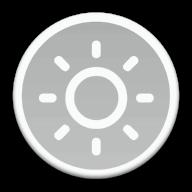 Flashlight free stroboscope v1.0