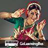 Telugu Phrases and Vocab v1.0