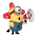 小黃人手電筒 v1.0
