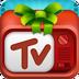 番茄TV v1.0.3