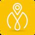 麻客菠萝 v1.0.19软件图标