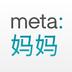 meta妈妈 v1.3.0