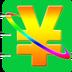 MB账本 v1.0