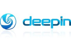 Deepin 15.1 X64官方正式版(64位)