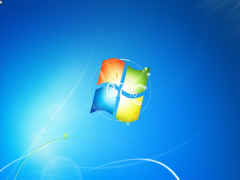 ���ձ'DZ�Windows7 32λ�콢��V2021.04