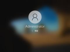 青蘋果系統Win10 64位專業裝機版 V2021.04