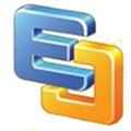 EDraw Max(亿图图示专家) V7.7.0.2712 破解版